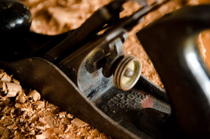 Stanley Plane Identification: How to Identify Antique Stanley Bailey Hand Plane Age and Type? By Joshua T. Farnsworth Below you will find a tool for Stanley plane identification, specifically dating Stanley planes and