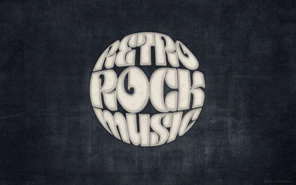 Ретро-рок от пользователя Ретро Волна. Слушать бесплатно онлайн на Музыка Mail.Ru