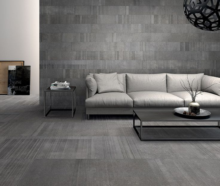 URBAN_STONE #porcelain #stoneware is an #innovative way of #interpreting #stone, adapting to the demands of #modern yet #elegant #rooms. The #colour is neutral but #determined.