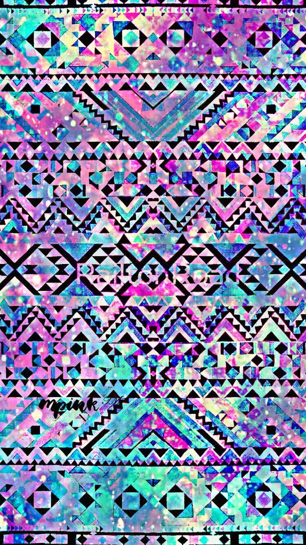 Best 25 Aztec Wallpaper Ideas On Iphone Wallpaper Tribal