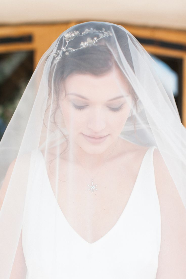 Fine Art Styled Shoot. Planned, Styled and Directed by Natalie Hewitt Wedding & Event Planner. Photographed by Gina Dover-Jaques. Featuring Charlie Brear gown