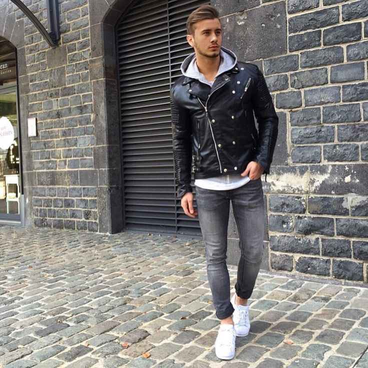 127 Best Moda Masculina Images On Pinterest Men Fashion Man Style And Casual Wear
