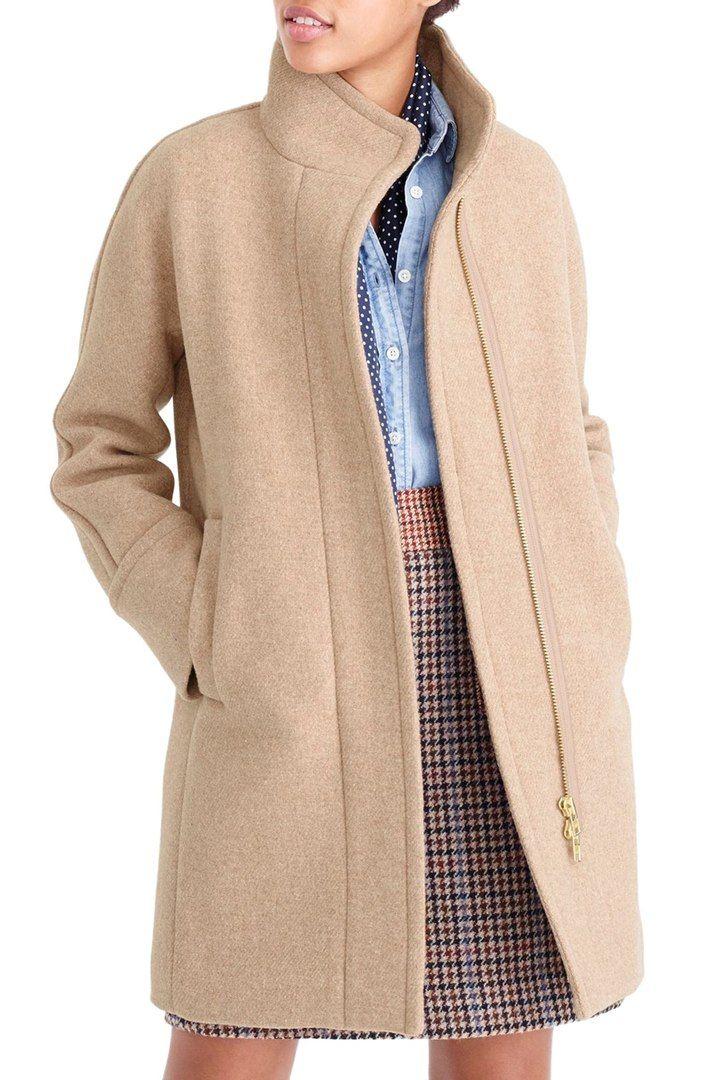 114 best Ladies' outerwear - Winter Warmers - Coats & Jackets ...