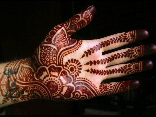 Bridal Mehndi West Midlands : Best house images henna mehndi indian