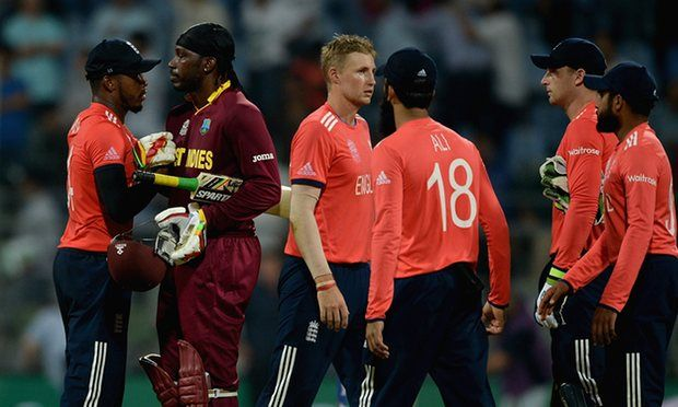 ENG 10/2 RUN IN 2 OVER England VS WEST INDIES World T20 Finals live score #WT20 #WCT20 #T20WC #ENGvWI #WIvENG #IPL England vs West Indies Final match ICC T20 World Cup 2016 - T20 World Cup 2016 Schedule live...