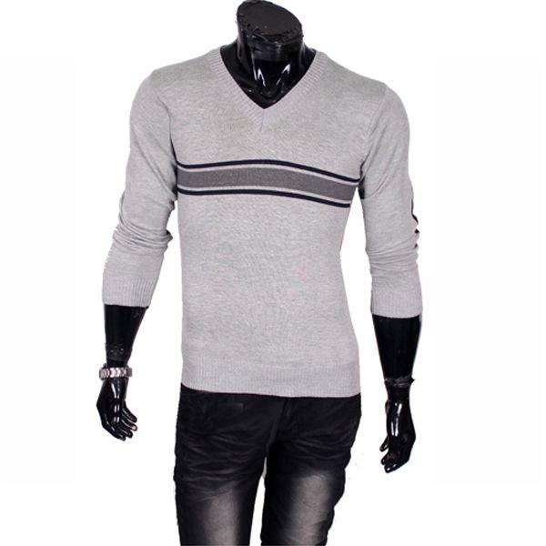 Produk terbaru dari www.eObral.com Busana Fashion Pria Sweater Keren Terbaru SWE 429 Kode > SWE 429 Harga > Rp 90.000 Bahan > rajut Size > All Size Pundak > 45cm Lingkar Dada > 90cm Panjang > 60cm Lengan > 60cm Info lengkap, silahkan kunjungi (http://eobral.com/busana-fashion-pria-sweater-keren-terbaru-swe-429/) Untuk pemesanan, silahkan hubungi contact dibawah ini, CS 1 ( SMS ke 085743770659 atau BBM ke 74BFCEDB ) CS 2 ( S