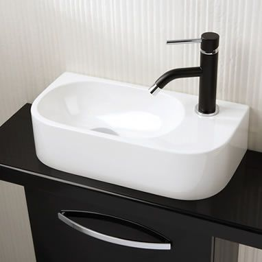 61 Best Images About Chester Terrace Bathroom On Pinterest Vanity Units Turin And Bath Screens