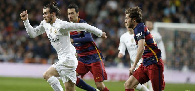 Telefónica y Mediapro han alcanzado acuerdos para la emisión de la Liga de fútbol, la Champions, la Copa y la Europa League a través de la plataforma Movistar+.