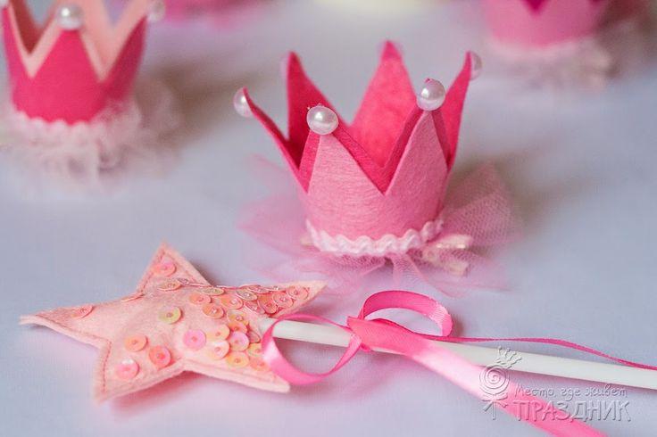 день рождения принцессы - Поиск в Google