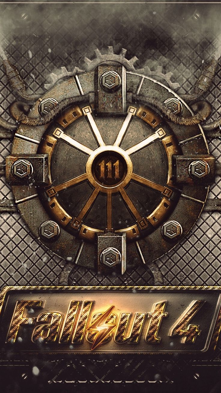 Fallout 4 Wallpaper Widescreen » Hupages » Download Iphone