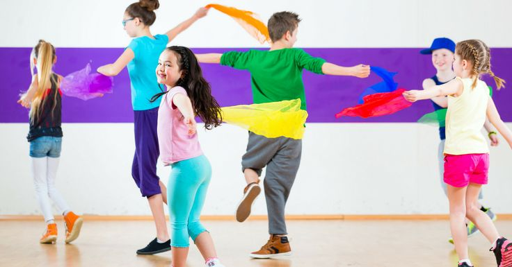 In this installment of Making It Work, LeslieAnne Bird shares her ideas to structure creative movement lessons in Orff inspired teaching.
