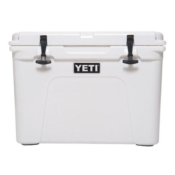 YETI Tundra 50 Cooler | YETI Coolers $379.99