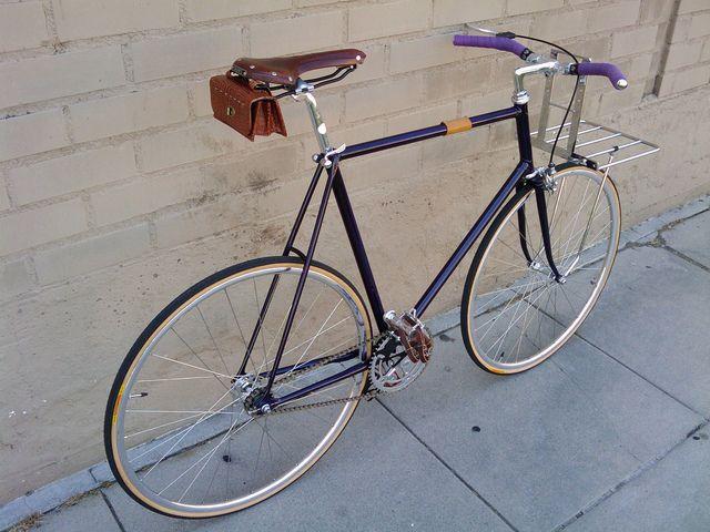 тема черпания вдохновения основные правила постим красивые стильные байки просторов интернета вдохновляет  Старинные и советские велосипеды ремонт реставрация