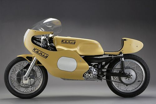 konig 500 gp | Flickr - Photo Sharing!