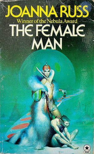 11 Sci-Fi Books Every Woman Should Read | Bustle