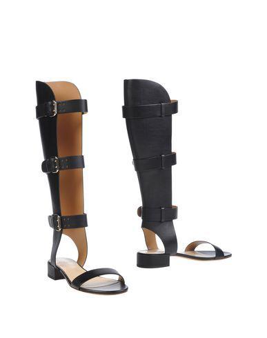 FRANCESCO RUSSO Boots. #francescorusso #shoes #靴子