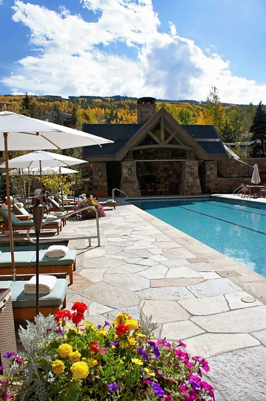 23 best vail colorado 2006 images on pinterest vail for Four seasons vail