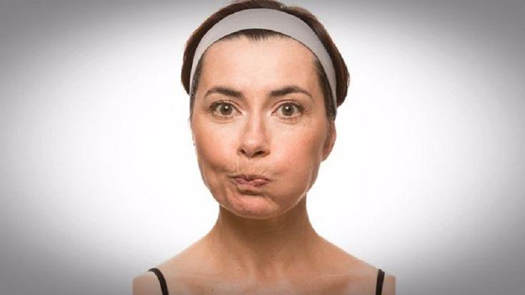 Ужасные «складки скорби» досаждают едва ли не каждой женщине, переступившей порог 35 лет. С таким дефектом способна справиться лишь одна пластическая операция — общая подтяжка кожи...