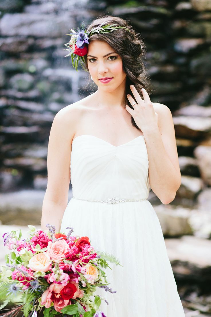 119 best Hair and Makeup by Heather images on Pinterest | Beach ...