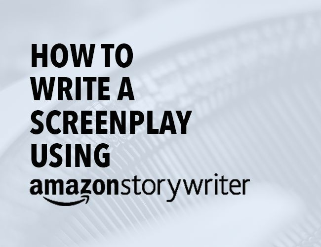 script writing secrets A web series is a great way to differentiate your youtube channel's content, and give your viewers something unique to watch especially if you like telling a story.