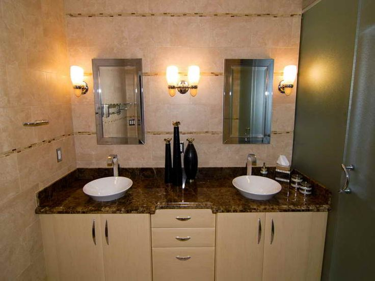 best bathroom lighting for makeup. when choosing a new bathroom lighting fixture keep in mind these considerations tips will help your choose the right best for makeup
