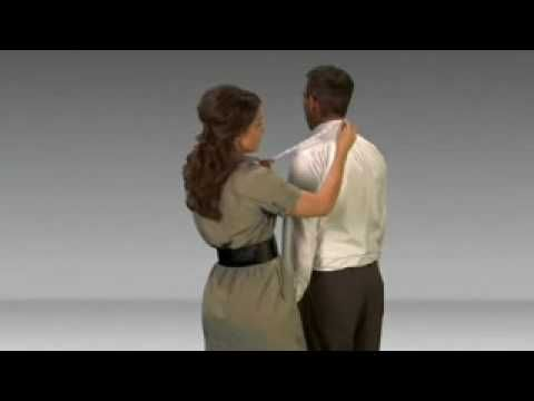 How To Measure For A Tuxedo, Online Tuxedo Rentals, Wedding Tuxedos  simplyelegantforyou.com