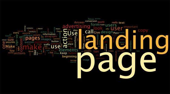 #LandingPage https://premiuminter.net/r/872