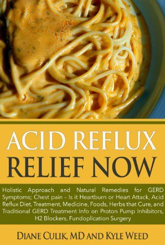 1000 Ideas About Gerd Symptoms On Pinterest Acid Reflux