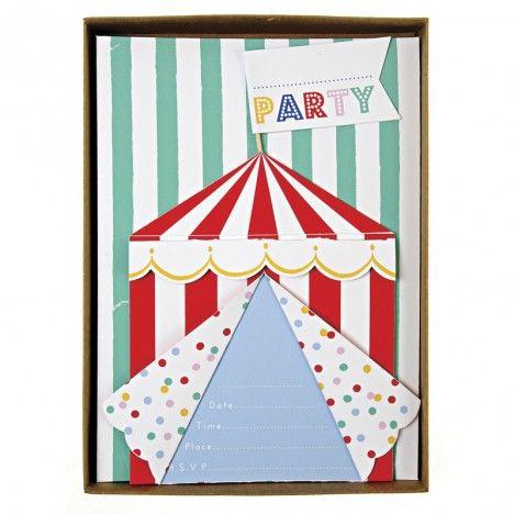 47 besten Zirkus Bilder auf Pinterest