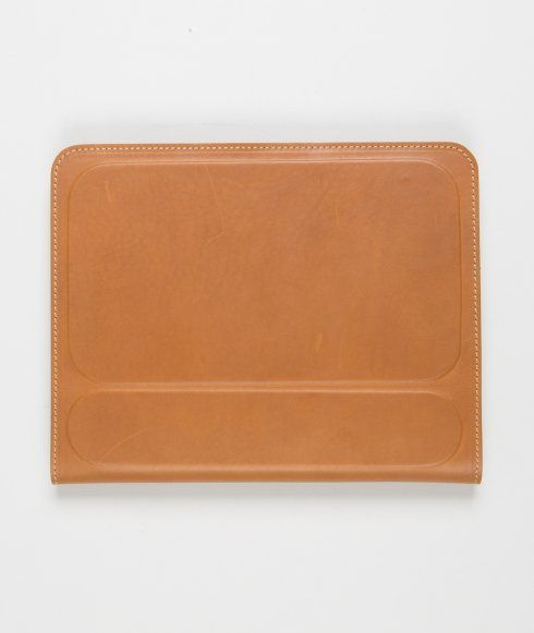 iPad 2 Cover Nubuck