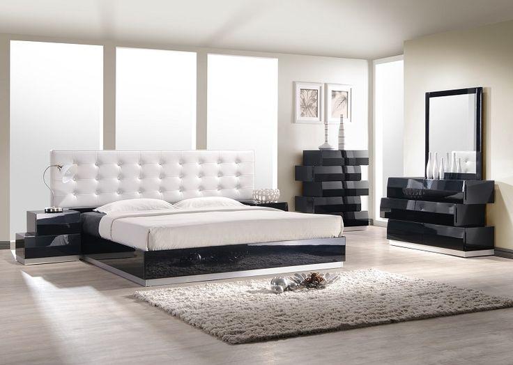 arredare-casa-idee-stile-contemporaneo-camera-letto-