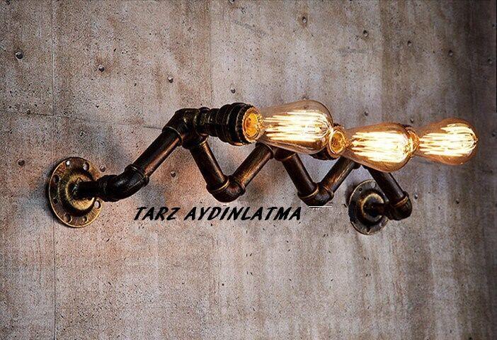 #tarzaydinlatma #tarz #edisonampul #rustikampul #rustik #edison #ampul #bulb #retro #tesisat #suborusu #pipelighting #suborusuaydinlatma #endustriyelaydinlatma #endüstriyel #pipe #tesisataydinlatma #suborusulamba #tasarim #mimari #içmimar #architect #interiordesign #lighting #cafeaydinlatma #otelaydinlatma #ofisaydinlatma #mimariproje #ankara #antalya #izmir #istanbul #fethiye #kapadokya #ürgüp #samsun #trabzon #alanya #kayseri #avize #lambader #aplik #sarkit #duy #eskitme #dekorasyon…