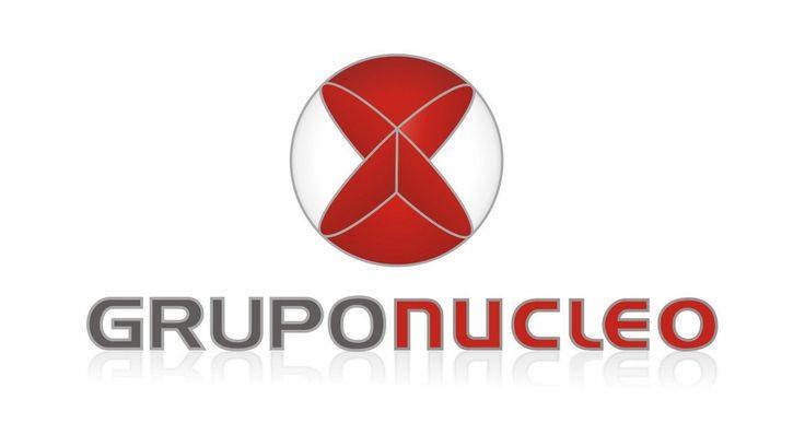 Nuevas oficinas, Centro logístico y Web para Grupo Núcleo - http://www.tecnogaming.com/2015/05/nuevas-oficinas-centro-logistico-y-web-para-grupo-nucleo/