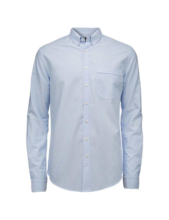 Richie 2 shirt