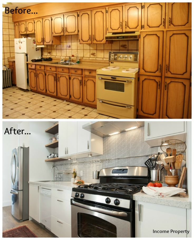 264 Best Hgtv Kitchens Images On Pinterest: 29 Best Images About Before And Afters On Pinterest