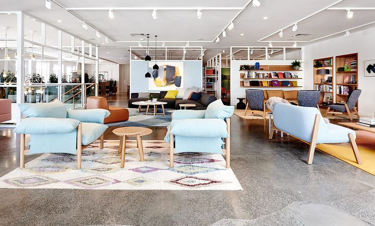 """""""commercial furniture showroom""""的图片搜索结果"""