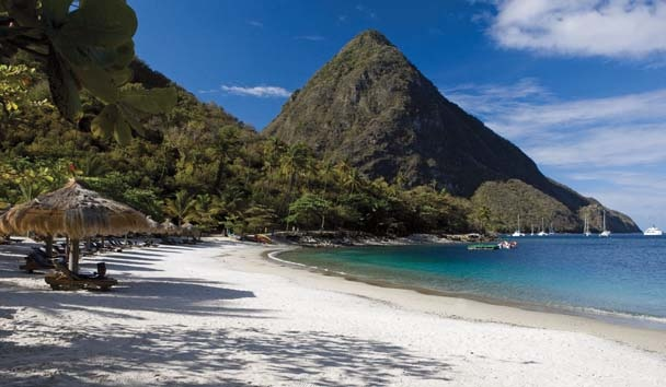 The Jalousie Plantation, Sugar Beach: Buckets Lists, Saintlucia, Favorite Places, Places I D, Stlucia, Saint Lucia, Viceroy Resorts, Sugar Beaches, St. Lucia