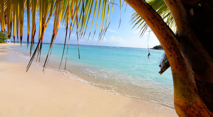 Cheap Getaway for two at great value | Jewel Runaway Bay, Jamaica