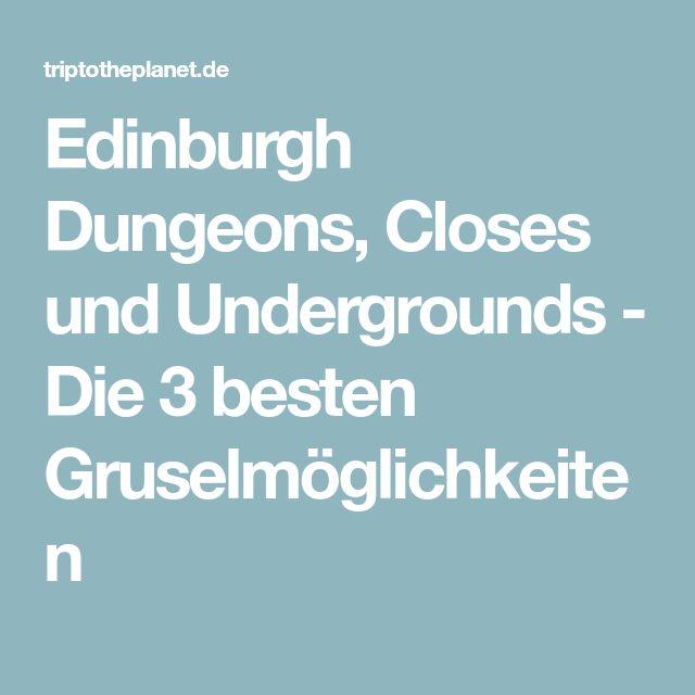Best 25+ Und underground ideas on Pinterest Caves, Craig - civil summons form