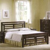 Found it at Wayfair.co.uk - Colorado Bed Frame