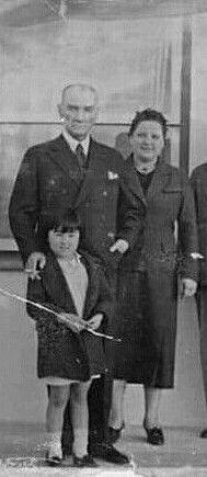Atatürk öldüğünde gerçekten 57 yaşındanıydı? Yoksa 75 mi?
