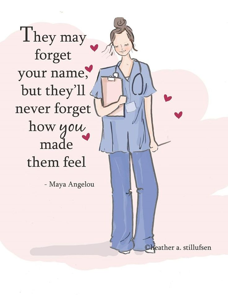 Thanks to all of the wonderful Nurses! The Heather Stillufsen Collection from Rose Hill Designs on Facebook and shop on Etsy. All materials copyright protected