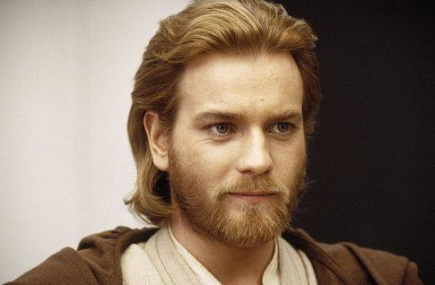 Obi-Wan Kenobi AOTC: