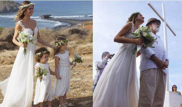 casamento-thayla-ayala-paulo-vilhena-001