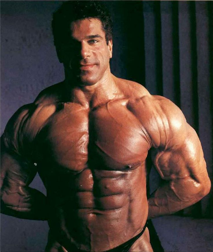 1000  images about lou ferrigno on Pinterest | Hercules ...