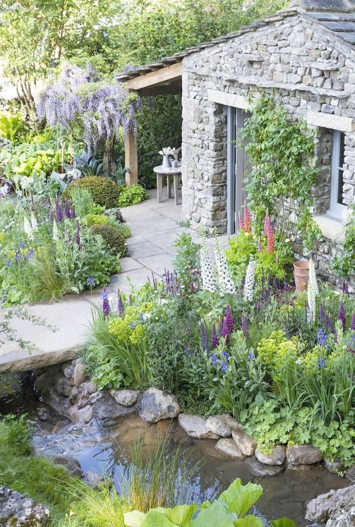 Landscape Garden Design Bedfordshire without Landscape ...