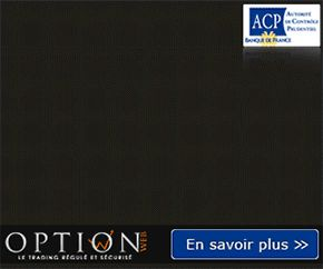 optionweb avis