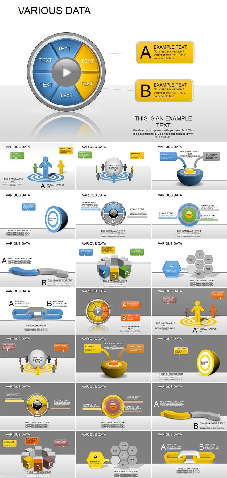 217 best powerpoint diagrams images on pinterest template various data powerpoint diagrams various data powerpoint diagrams template generates specific elements to provide information and analysis alramifo Gallery
