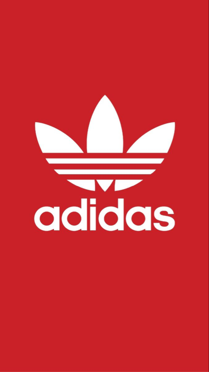 Adidas Adidas Logo Wallpapers Adidas Wallpapers Adidas Originals Logo
