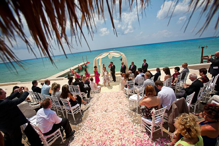 1000 Images About Celebrity Cruises Wedding On Pinterest
